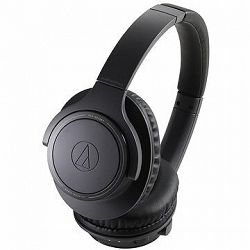 Audio-technica ATH-SR30BT čierne