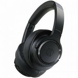 Audio-technica ATH-SR50BT čierne