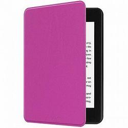 B-SAFE Lock 1268, na Amazon Kindle Paperwhite 4 (2018), fialové