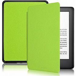 B-SAFE Lock 1290 na Amazon Kindle 2019, zelené