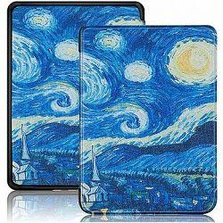 B-SAFE Lock 1292 na Amazon Kindle 2019, Gogh