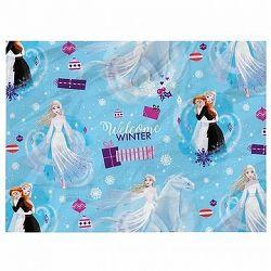 Balící papír vánoční role LUX Disney 2 x 1m x 0,7m vzor 4