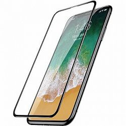 Baseus Anti-Bluelight Tempered Glass for iPhone XS/X
