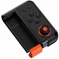 Baseus GAMO Mobile GMGA05-01, Black