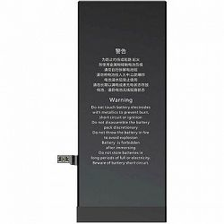 Baseus High Volume pre Apple iPhone 8 Plus 3400 mAh