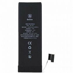 Baseus pre Apple iPhone 5 1440 mAh