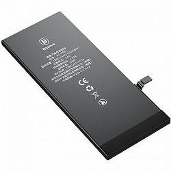 Baseus pre Apple iPhone 5s 1560 mAh