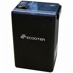 Batéria pre Ecooter E2R