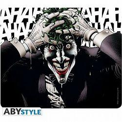 Batman: Joker - The Killing Joke - Podložka pod myš