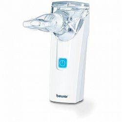 Beuer-IH55