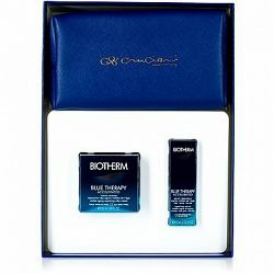 Biotherm Blue Therapy Set