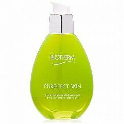 BIOTHERM Pure•fect Skin Pure Skin Effect Hydrating Gel 50 ml