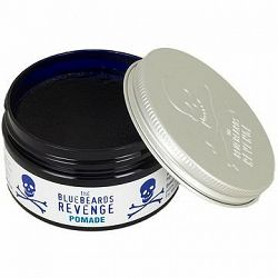 BLUEBEARDS REVENGE 100 ml