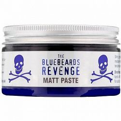 BLUEBEARDS REVENGE Hair Matt Paste 100 ml