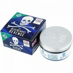 BLUEBEARDS REVENGE Matt Clay 100 ml