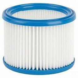 BOSCH Skladaný filter pre GAS 15 L