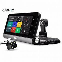 Carneo Combo A9500