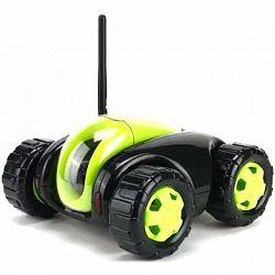 Carneo Cyberbot WIFI