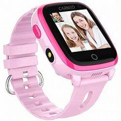 Carneo GuradKid+ 4G pink