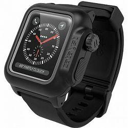 Catalyst Waterproof Case Black Apple Watch 3/2 42 mm