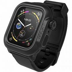 Catalyst Waterproof case Black Apple Watch 4 44 mm
