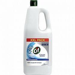 CIF Cream 2 l