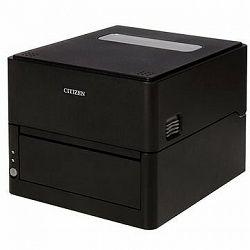 Citizen CL-E303