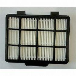 Concept VP835X/VP5075/VP5076,  HEPA filter výstupný