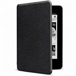 CONNECT IT CEB-1040-BK na Amazon NEW Kindle Paperwhite 2018, black