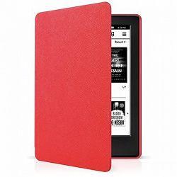 CONNECT IT CEB-1050-RD pre Amazon Kindle 2019, červené