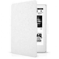 CONNECT IT pre Amazon New Kindle (8) biele