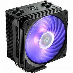 Cooler Master HYPER 212 RGB BLACK EDITION