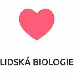 Corinth Biológia človeka (elektronická licencia)