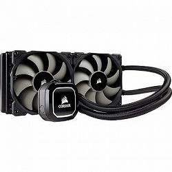 Corsair Hydro Series H100x High Performance