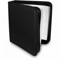 COVER IT na 200 ks – NYLÓN – čierne