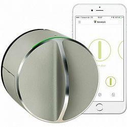 Danalock V3 inteligentný zámok Bluetooth