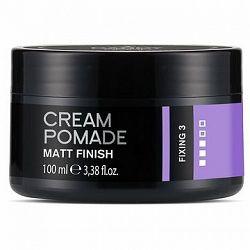 DANDY Matt Finish Cream Pomade 100 ml