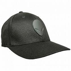 Dell Alienware Baseball Cap