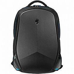 Dell Alienware Vindicator 15