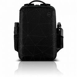 Dell Essential Backpack (ES1520P) 15