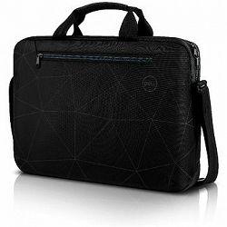 Dell Essential Briefcase (ES1520C) 15