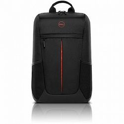 Dell Gaming Lite Backpack (GM1720PE) 17