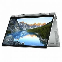 Dell Inspiron 13z (7306) Touch Silver