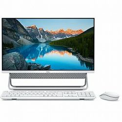 Dell Inspiron 24 (5400) Silver
