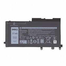 Dell pre Latitude 5280