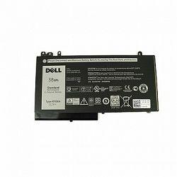 Dell pre Latitude E5x50