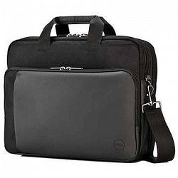 Dell Premier Briefcase 13.3