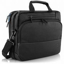 Dell Pro Briefcase 15,6
