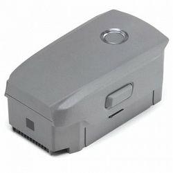 DJI Mavic 2 inteligentný akumulátor 3850 mAh