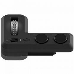 DJI Osmo Pocket modul ovládania